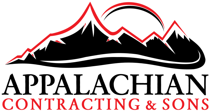 Appalachian Contracting & Sons